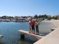 Chorvatsko_Lucie-DSC_3669