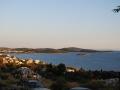 Chorvatsko_Lucie-DSC_3681