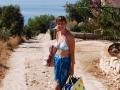 Chorvatsko_Lucie-DSC_3705