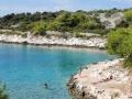 Chorvatsko_Lucie-DSC_3709