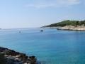 Chorvatsko_Lucie-DSC_3713