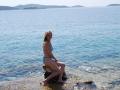 Chorvatsko_Lucie-DSC_3723