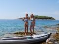 Chorvatsko_Lucie-DSC_3728