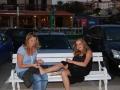 Chorvatsko_Lucie-DSC_3729