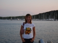 Chorvatsko_Lucie-DSC_3732