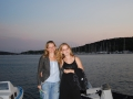 Chorvatsko_Lucie-DSC_3733