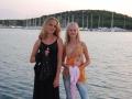 Chorvatsko_Lucie-DSC_3734