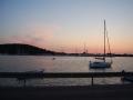 Chorvatsko_Lucie-DSC_3737