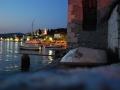 Chorvatsko_Lucie-DSC_3741