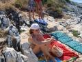 Chorvatsko_Lucie-DSC_3748
