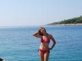 Chorvatsko_Lucie-DSC_3750