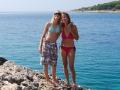 Chorvatsko_Lucie-DSC_3751