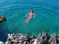 Chorvatsko_Lucie-DSC_3762