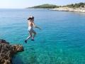 Chorvatsko_Lucie-DSC_3770