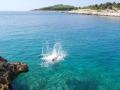 Chorvatsko_Lucie-DSC_3772