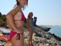 Chorvatsko_Lucie-DSC_3775
