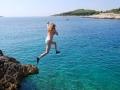 Chorvatsko_Lucie-DSC_3778