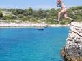 Chorvatsko_Lucie-DSC_3785