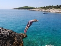 Chorvatsko_Lucie-DSC_3790