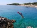 Chorvatsko_Lucie-DSC_3791