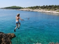 Chorvatsko_Lucie-DSC_3799
