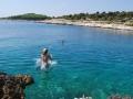 Chorvatsko_Lucie-DSC_3800