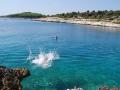 Chorvatsko_Lucie-DSC_3801