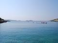 Chorvatsko_Lucie-DSC_3814