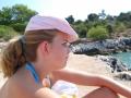 Chorvatsko_Lucie-DSC_3815