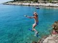 Chorvatsko_Lucie-DSC_3820