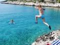 Chorvatsko_Lucie-DSC_3824