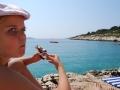 Chorvatsko_Lucie-DSC_3831
