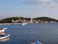 Chorvatsko_Lucie-DSC_3855