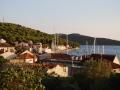 Chorvatsko_Lucie-DSC_3864