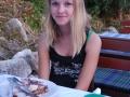 Chorvatsko_Lucie-DSC_3887