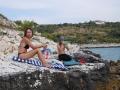 Chorvatsko_Lucie-DSC_3897