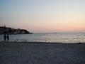 Chorvatsko_Lucie-DSC_3935