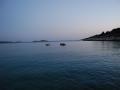 Chorvatsko_Lucie-DSC_3979