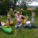 Splav Otava-P1020780
