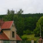 Splav Otava-P1020783