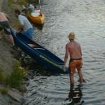 Splav Otava-P1020839