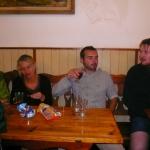 Splav Otava-P1020883
