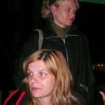 Splav Otava-P1020896