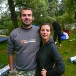 Splav Otava-P1020916
