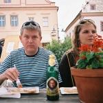 Splav Otava-odtn_036