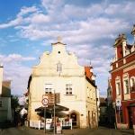 Splav Otava-odtn_040