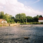Splav Otava-odtn_067