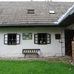 Zakovic_2008-DSC_3547