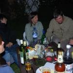 Zakovic_2008-DSC_3551
