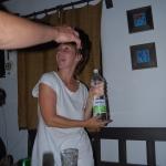 Zakovic_2008-DSC_3567